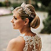 Vicora esküvői ruhaszalon    Esküvői ruhák b06ebb7d0b