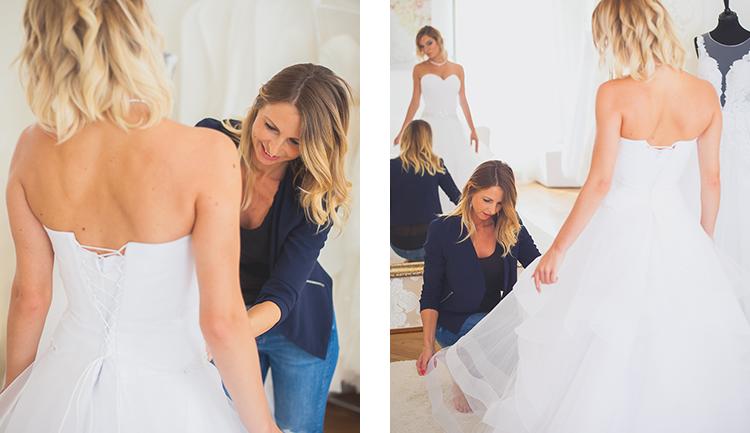 784868baf5 Foglalj időpontot ingyenes ruhapróbára! :: Vicora esküvői ruhaszalon